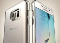 samsung galaxy note 5 edge philippine price