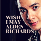WISH I MAY ALDEN RICHARDS