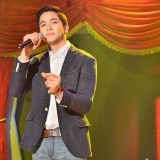 Alden Richards - Thinking Out Loud