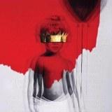 New Album Rihanna - Anti