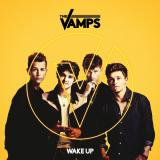 the-vamps-wake-up-artwork
