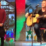 Bryan White On SPS