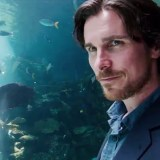 [VIDEO] Knight of Cups Movie Official Trailer