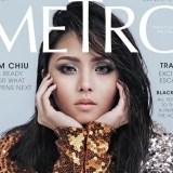 Kim Chiu 2