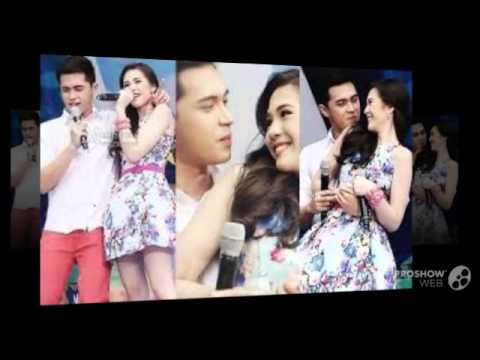 Watch! MarNella Montage and Why Janella and Marlo Are Superb