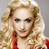 Gwen Stefani - Asking 4 It