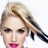 Gwen Stefani - Naughty