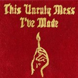 Macklemore - This Unruly Mess I've Made Album Full Tracks