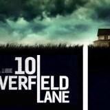 [VIDEO] 10 Cloverfield Lane Official Trailer