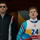 [VIDEO] Eddie the Eagle Super Bowl Official Trailer