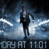 [VIDEO] Monday at 11 01 A.M. Official Trailer