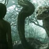 [VIDEO] The Jungle Book Super Bowl Official Trailer