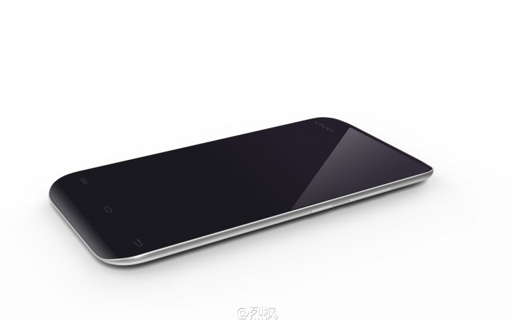 Vivo XPlay 5 Official Tag Price in Philippines - PHP 31,200.00