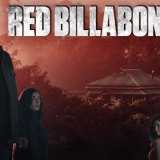 [VIDEO] Red Billabong Official Trailer