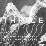 Black Honey – Thrice (New Music Released)