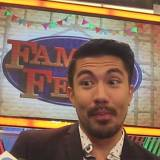 """Luis Manzano on falling in love again: """"I don't know… I wish I knew…"""""""
