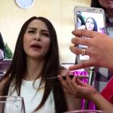 [VIDEO] How Does Marian Rivera Feel About Her Hosting Job?