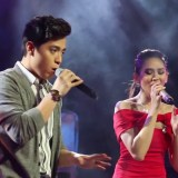 [VIDEO] If I Aint Got You by Sarah Geronimo and Jason Dy