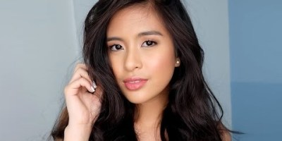 [VIDEO] What's Inside Gabbi Garcia's Makeup Kit?