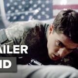WATCH: AmeriGeddon Official Trailer 1 2016