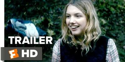 WATCH: Bridgend Official Trailer 1