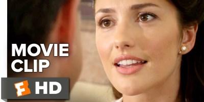 WATCH: Papa Hemingway in Cuba Movie CLIP 2016
