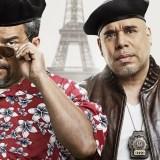 WATCH: Puerto Ricans in Paris MOVIE TRAILER