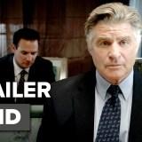 WATCH: The Congressman Official Trailer 1 2016