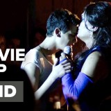 WATCH: Viva Movie CLIP – Be Fully Yourself 2016