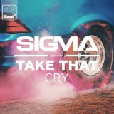 Sigma Feat Take That - Cry