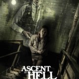 [VIDEO] Ascent to Hell Official Trailer