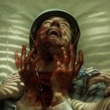 [VIDEO] Don't Look in The Basement 2 Official Trailer
