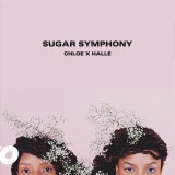 Chloe x Halle – Red Lights (New Music Now)