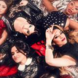 Fifth Harmony – That's My Girl Official Lyrics