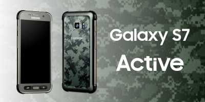 Galaxy S7 Active Price In The Philippines Php32,878