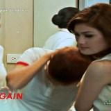 [VIDEO] Once Again: Rebellious Celeste