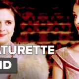 WATCH: A Royal Night Out Featurette – Inspired By True Events 2016
