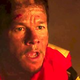 WATCH: Deepwater Horizon Trailer # 2