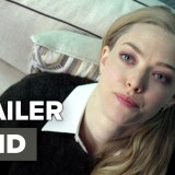 WATCH: Fathers and Daughters Official Trailer #1