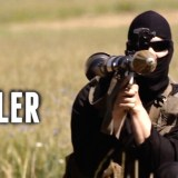 WATCH: Sniper: Ghost Shooter Official Trailer #1