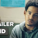 WATCH: The Land Official Trailer 1