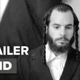 WATCH: Tikkun Official Trailer 1