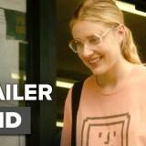 WATCH: Wiener-Dog Official Trailer #1