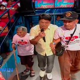 WATCH: Willie Revillame's soft spot for the elderly