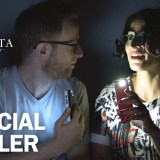 [VIDEO] 3rd Street Blackout Official Trailer