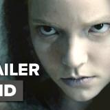 [VIDEO] Morgan Directed by Luke Scott Official Trailer