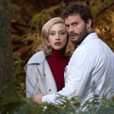 [VIDEO] The 9th Life of Louis Drax Official Trailer