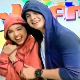 Teleserye Finally Confirmed For Maine Mendoza, Alden Richards After IYAM Success