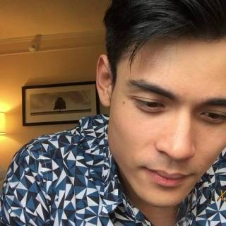 Watch: This New Xian Lim Video Makes Him An Awesome YouTuber, Social Media Influencer