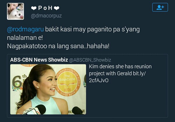Did Kim Chiu Betray Fans? KimXi Camp Appalled by Kimerald TS Announcement